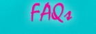 faqs of q2 design