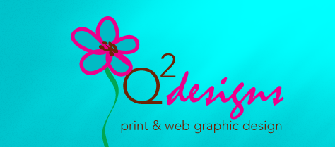 q2 design, custom websites, print design, magazines, newsletters, graphics, central Texas, Austin area