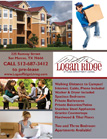 Logan Ridge Apartments