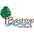bastrop coupon magazine
