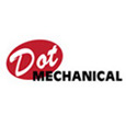 dot mechanical