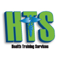 Health Training Services, San Marcos, Texas