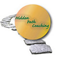 hidden path coaching