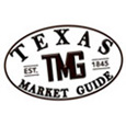 texas market guide logo