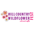 Wildflower Fest Logo