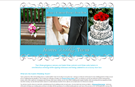 Austin Wedding Tours
