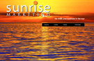 Sunrise Marketing USA, Kansas